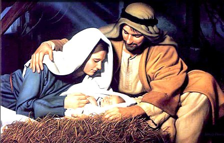 birth-baby-jesus-100