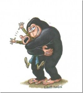 gorillahug_thumb-266x300