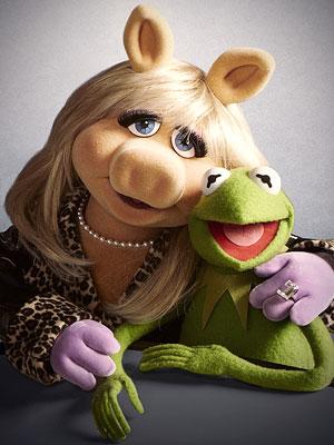 miss-piggy-kermit-frog_300