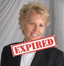 me expired