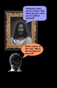 mirror-mirror-194x300