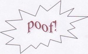 poof-001-300x185