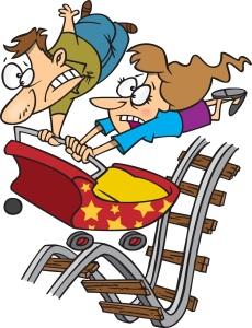 roller coaster2