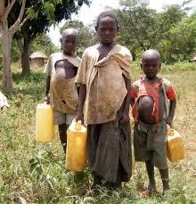 rwanda kids1