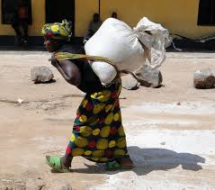 rwanda load2