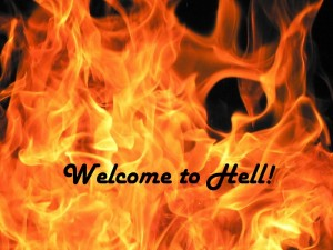 welcome-to-hell-300x225