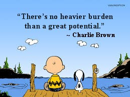 charlie brown1