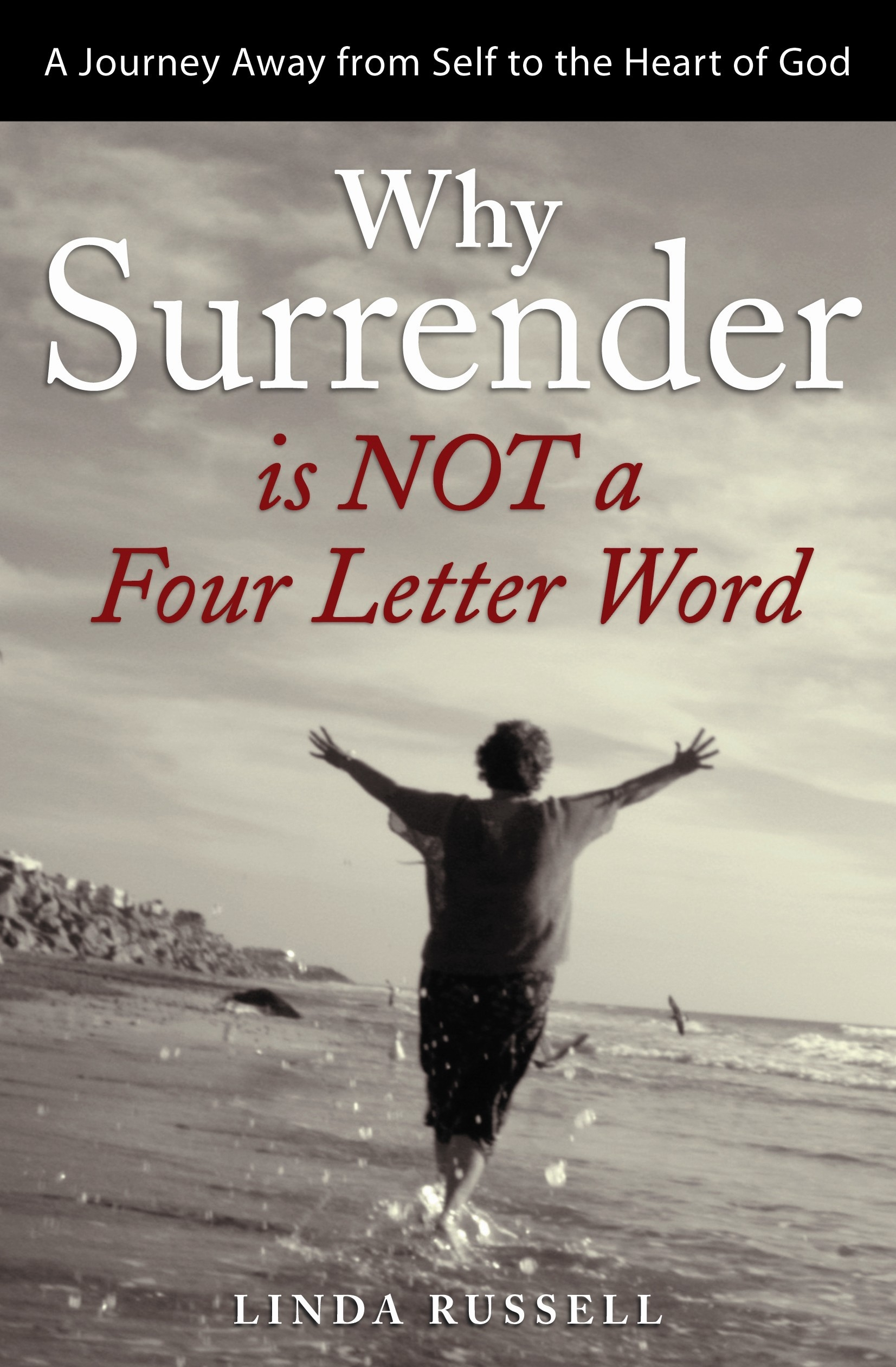 Why Surrender Front Cover1 300dpi