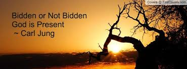 Bidden or not