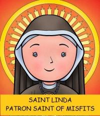 saint linda (2)
